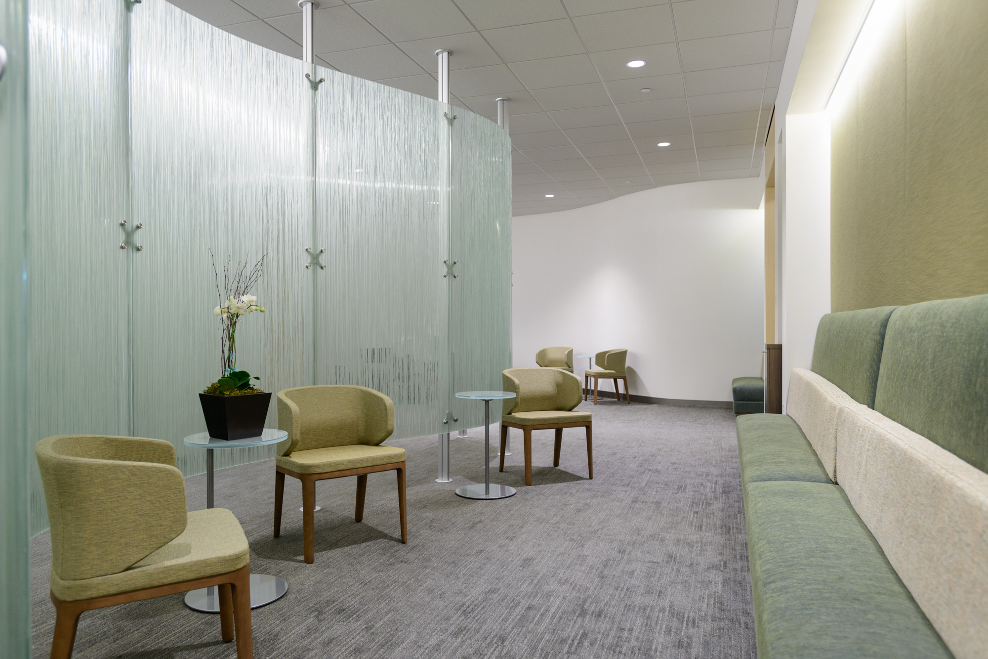 Image of UCSF REI Clinic